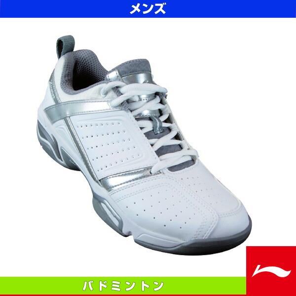 Professional Badminton Shoes/メンズ(AYZG019-1)