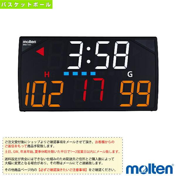 [送料お見積り]デジタイマ110X(UX0110)
