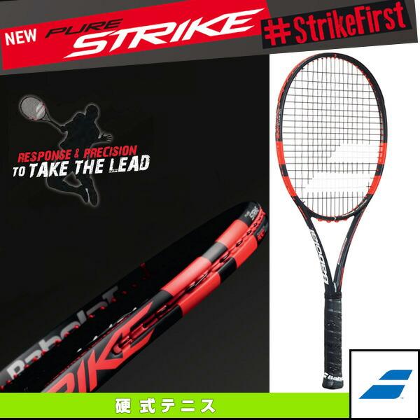ピュア ストライク 16×19/PURE STRIKE 16×19(BF101196)