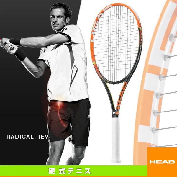 YouTek Graphene RADICAL REV/グラフィン・ラジカル・レフ(230544)