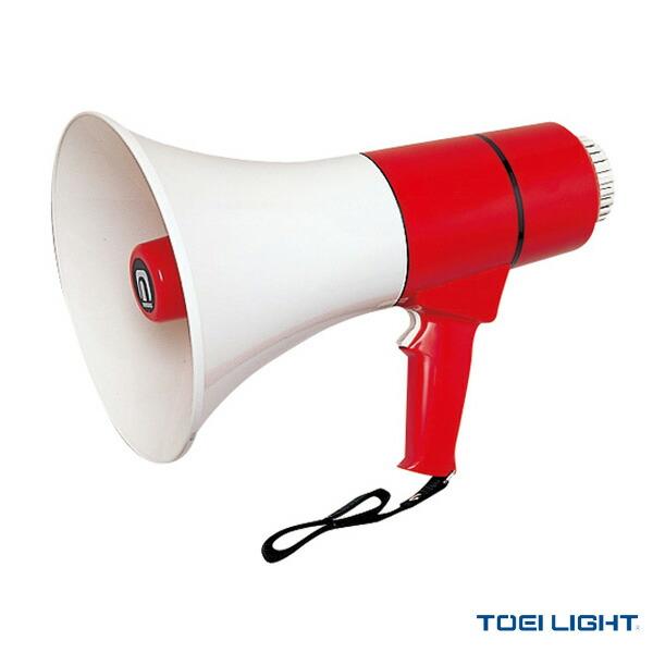 [送料別途]拡声器TM201(B-5385)