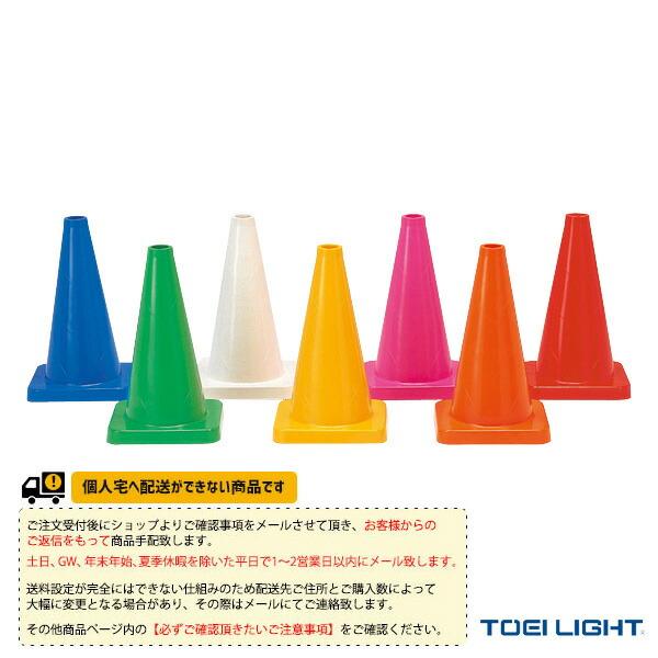 [送料別途]コーナーポイントTR7/7本1組(G-1115)