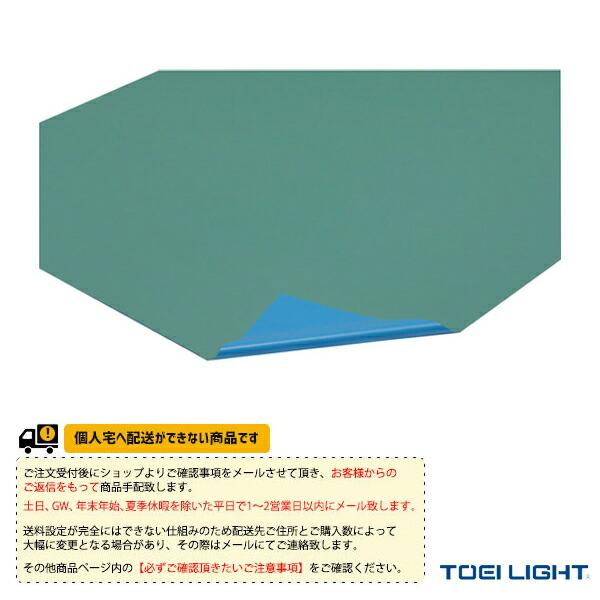 [送料別途]フロアーシート52-40M/0.52mm厚タイプ(T-1188)