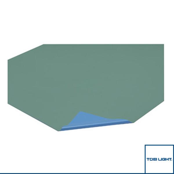 [送料別途]フロアーシート52-50M/0.52mm厚タイプ(T-1189)