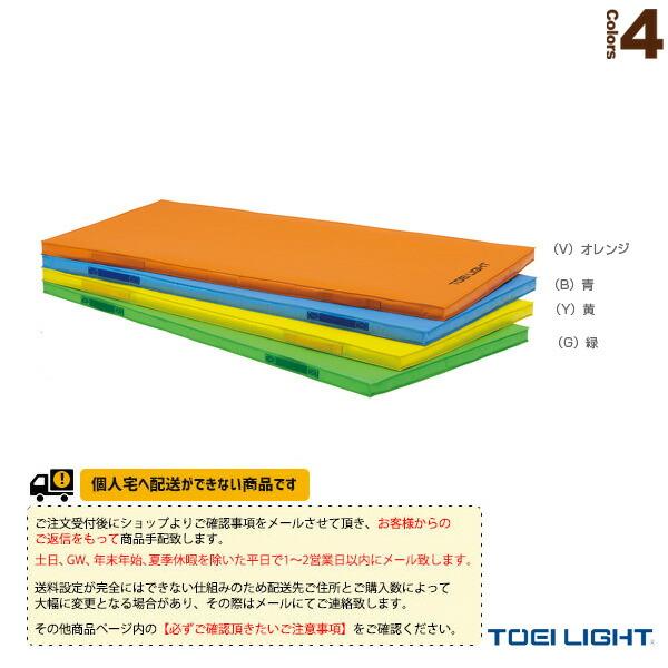 [送料別途]屋内外兼用防水型マット/90×180×5cm(T-2529)