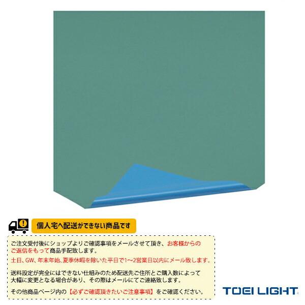 [送料別途]フロアーシート42-25M/0.42mm厚タイプ(T-2576)