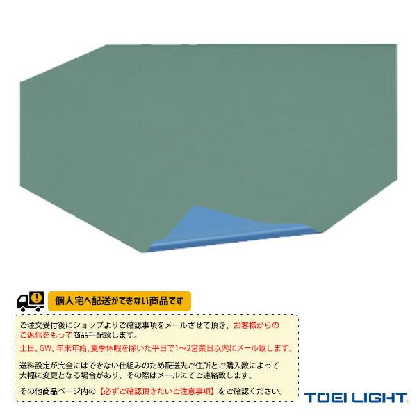 [送料別途]フロアーシート42-30M/0.42mm厚タイプ(T-2577)