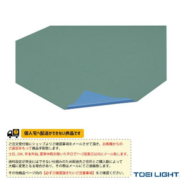 [送料別途]フロアーシート42-35M/0.42mm厚タイプ(T-2578)