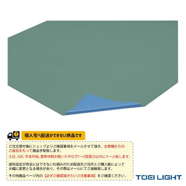 [送料別途]フロアーシート52-25M/0.52mm厚タイプ(T-2581)