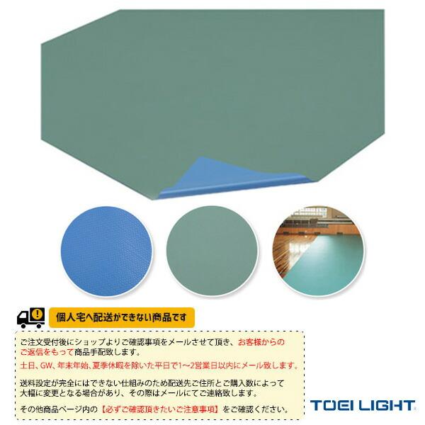 [送料別途]フロアーシート52-30M/0.52mm厚タイプ(T-2582)