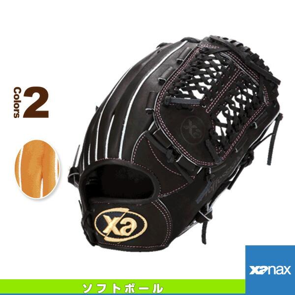 XANA POWER/ザナパワーシリーズ/ソフトボール用グラブ/オールラウンド(BSG-5734)