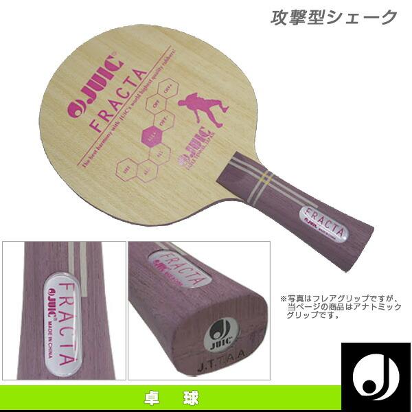 フラクタ/アナトミック(2308)