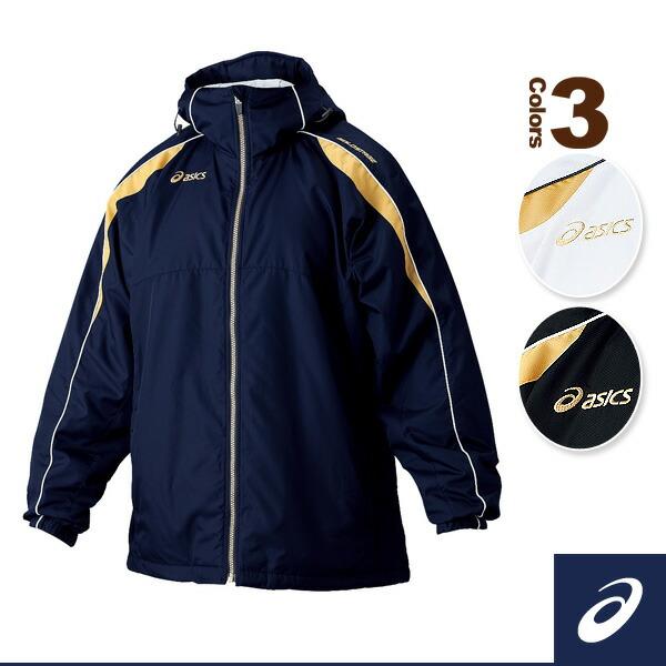 ゴールドステージ グラウンドコート (BAG020)