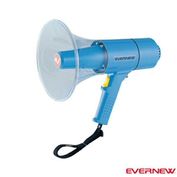 拡声器 15W(EKB093)