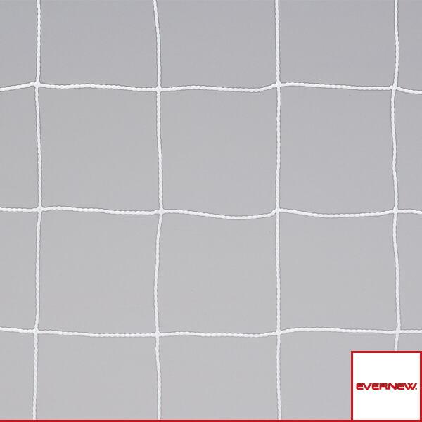 フットサルネット FH104/角目タイプ/ハンドゴール兼用/2枚1組(EKE822)