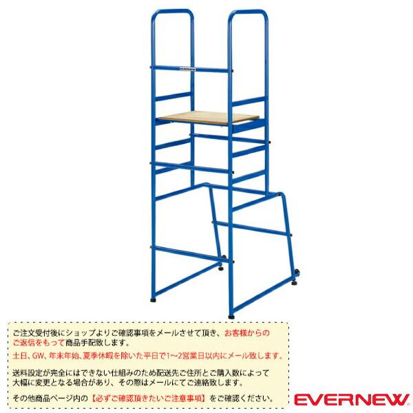 [送料別途]審判台立式 ST(EKE919)