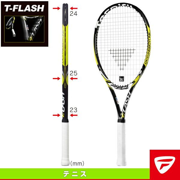 ティーフラッシュ 285/T-FLASH 285 (BRTF58)