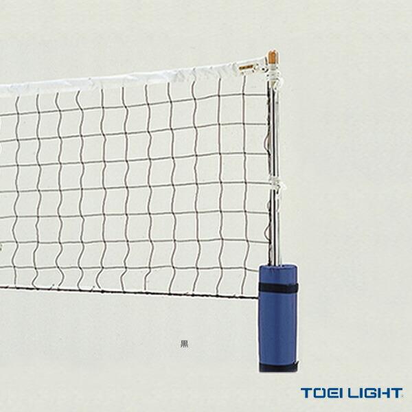 ソフトバレーボールネット(B-2535)