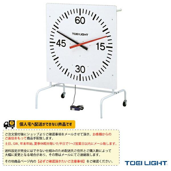 [送料別途]スポーツタイマーL4/乾電池式(B-5979)