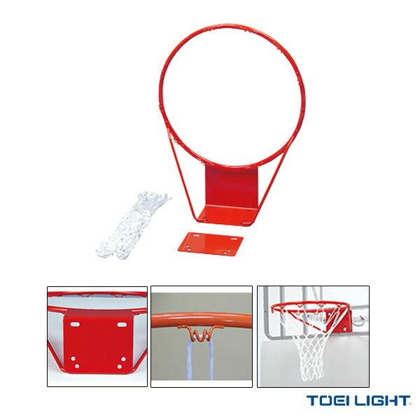 [送料別途]バスケットリングST16(B-7090)