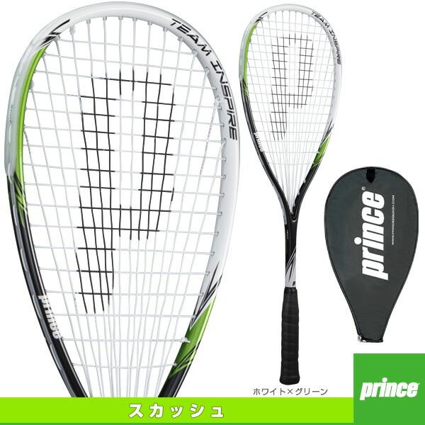 チームインスパイヤー 200/TEAM IMSPIRE 200(7S523)