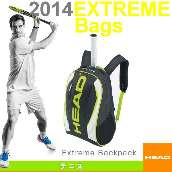 エクストリーム・バックパック/Extreme Backpack(283764)