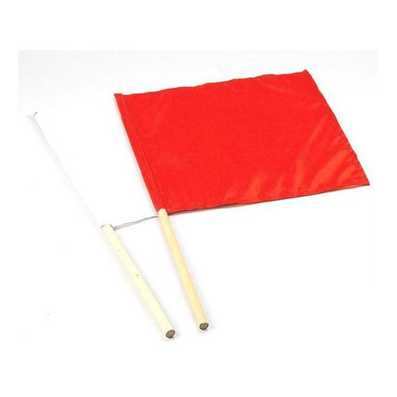 紅白手旗(EKA468)