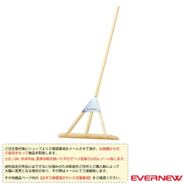 [送料別途]グランドレーキひのき PW60(EKA531)