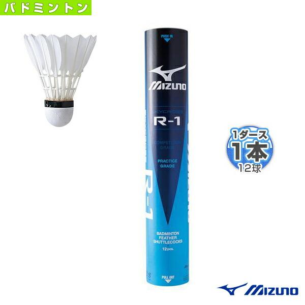 SKYCROSS R-1『1本(1ダース・12球入)』(73JBB440)