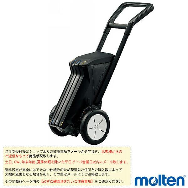 [送料お見積り]レーザーライナー2輪/フィールド用5cm/サッカー用12cm(WG0022-0512)