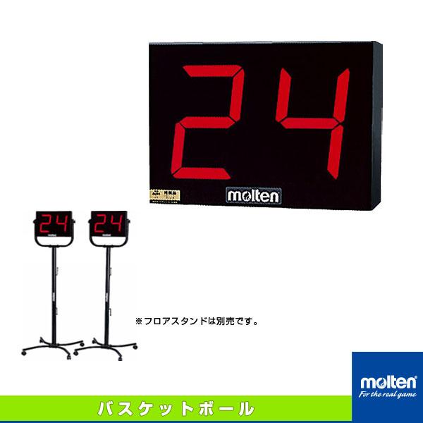 表示盤/ショットクロック/UX0040用(BBSCXDP)