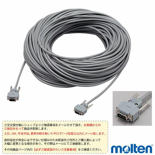 [送料お見積り]ケーブル(D9P80C)