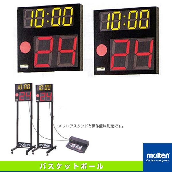 表示盤/ゲーム&ショットクロック UX0050用(GSCDP)