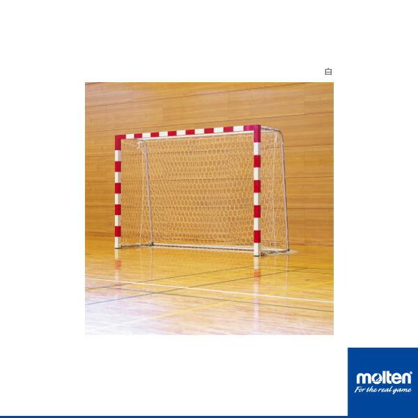ハンドボールゴール用ネット/検定/2枚セット(HN)