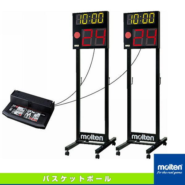 [送料お見積り]ゲーム&ショットクロック(UX0050)