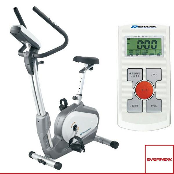 [送料別途]トレーニングバイク FB680HP(ETA343)