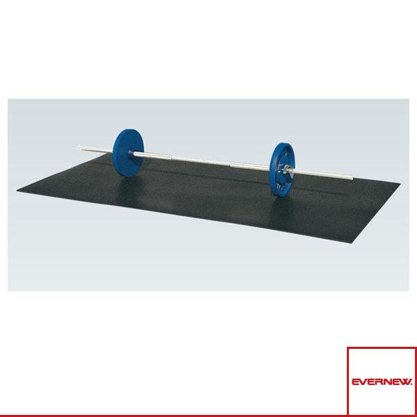 [送料別途]ゴムマット20/200cm×100cm×2cm(ETB164)