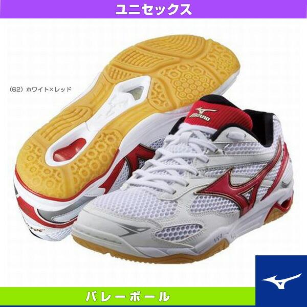 ウエーブ エリート ジャパン 3/WAVE ELITE JAPAN 3/ユニセックス(9KV230)