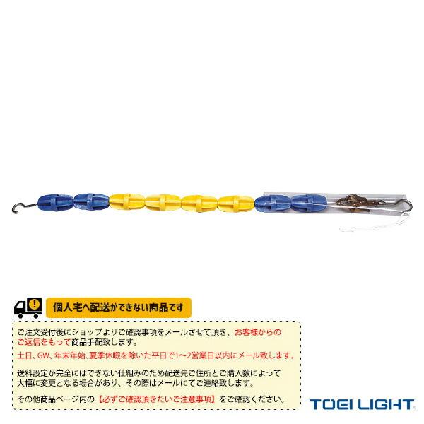 [送料別途]コースロープ60H-DX/低発泡タイプ/25m用(B-3621)