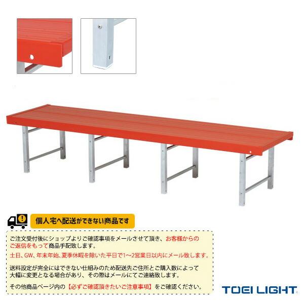 [送料別途]プールデッキSS50200(B-3851)