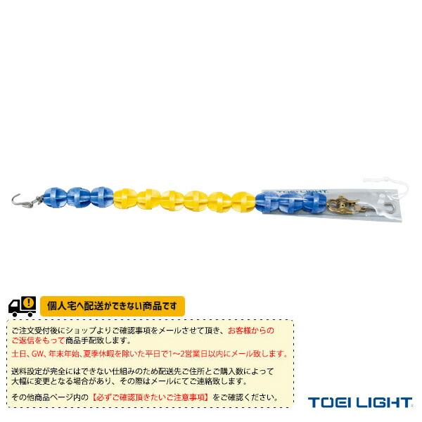 [送料別途]コースロープ75H-DX/低発泡タイプ/25m用(B-3899)