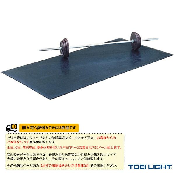 [送料別途]トレーニングマット5(H-7431)