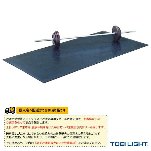 [送料別途]トレーニングマット15(H-9015)