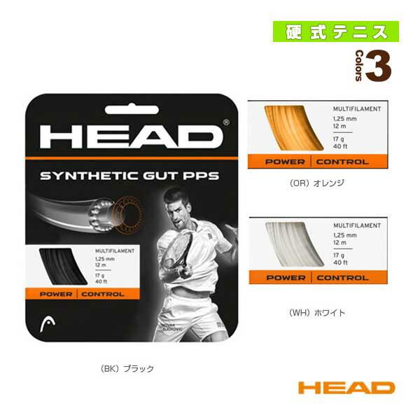 シンセティック ガット PPS/Synthetic Gut PPS(281065)