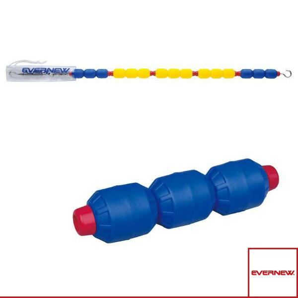 [送料別途]コースロープ 6025F/25m(EHB017)