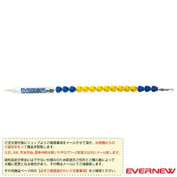 [送料別途]コースロープ ES7525/25m(EHB325)