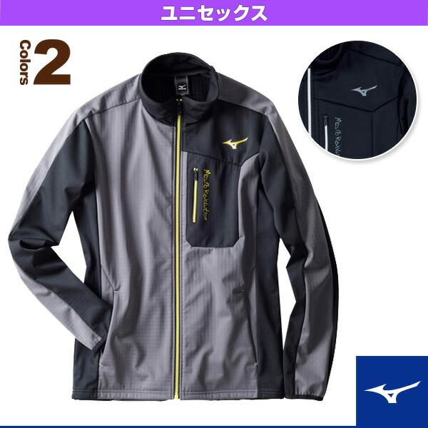 テックシールドシャツ/ユニセックス(32JC4651)