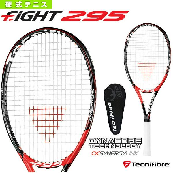 ティーファイト 295/T-FIGHT 295(BRTF75)