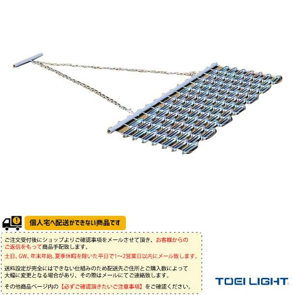 [送料別途]ランニングマットワイド180(B-2565)