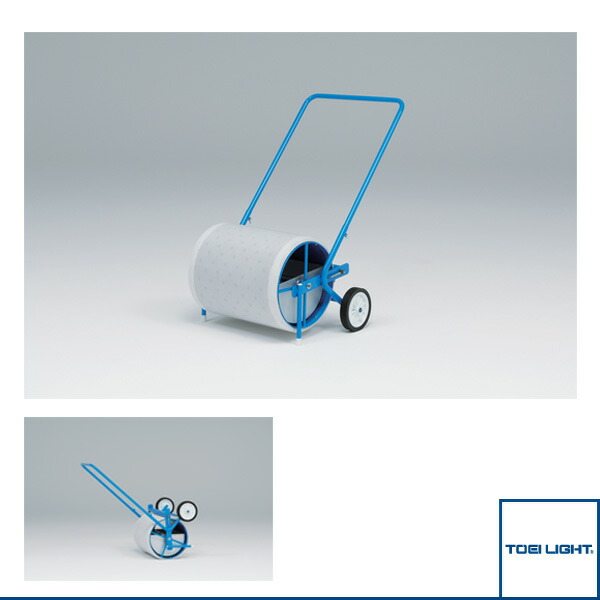 [送料別途]全天候コート専用吸水ローラー(B-6331)